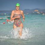 Pietrosella triathlon 2018