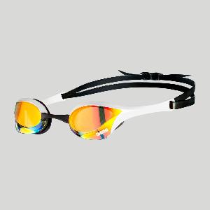 Best racing goggles