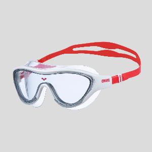 Best swim mask for triathlon swimming