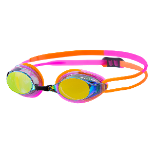 Vorgee Missile Fuze swimming goggles
