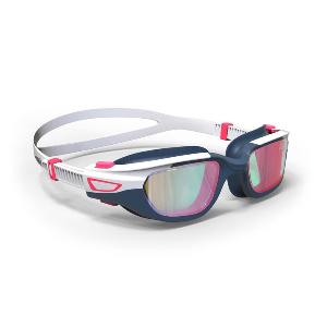 Best triathlon swimming goggles