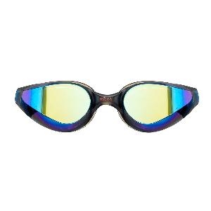 Best racing open water goggles