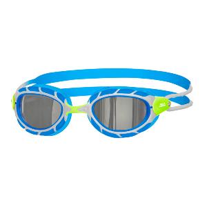 Favourite triathlon goggles
