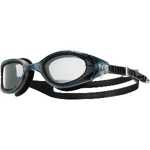 Best ocean swimming goggles