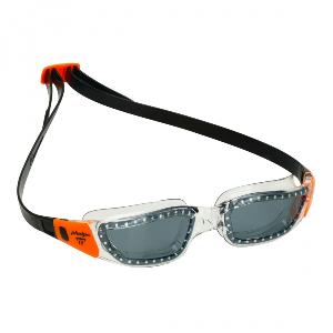 open water swim goggles