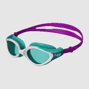 Best open water goggles